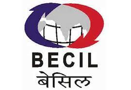 BECIL-Recruitment