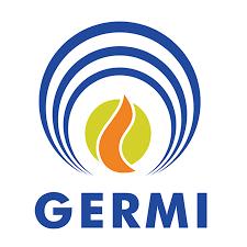 GERMI Recruitment for Various Below Posts » MaruGujaratDesi