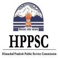 HPPSC Recruitment Apply Online 2021
