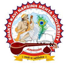 Bhakt Kavi Narsinh Mehta University Junagadh Recruitment