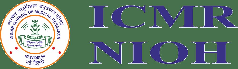 ICMR-NIOH-Ahmedabad-Recruitment