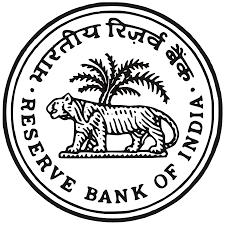 Reserve Bank Of India Recruitment 2021 » MaruGujaratDesi