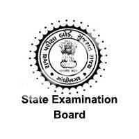 SEB Primary-Secondary Scholarship Exam(PSE – SSE Exam) – Last Date Extension 2021 » MaruGujaratDesi