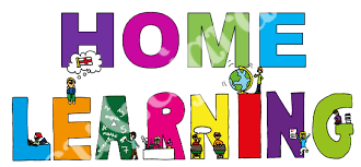 HOME LEARNING VIDEO IN PDF STD 3 TO 8 DD GIRNAR -DATE-21-8-2020