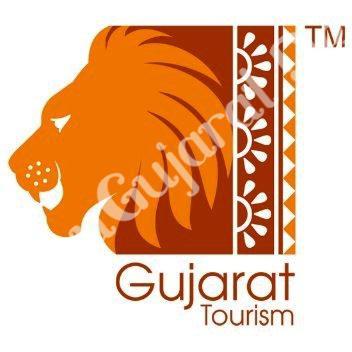 Gujarat Tourism (TCGL) Trade Apprentice Recruitment 2020