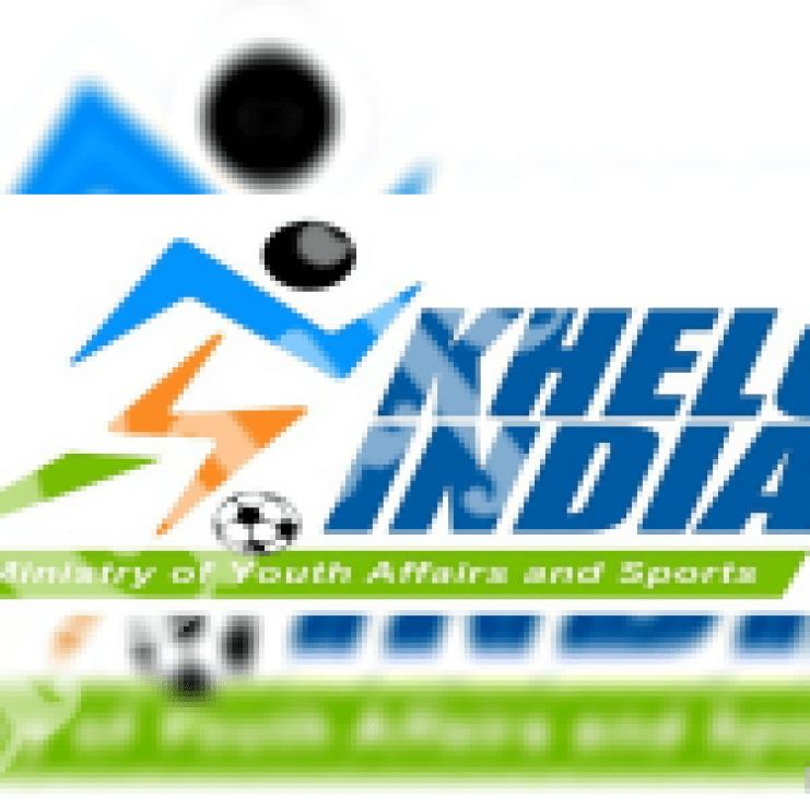 Khelo-India-Programme-2021
