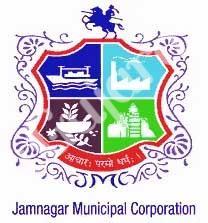 JMC-Recruitment-2021