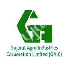 Gujarat Agro Industries Corporation Ltd Recruitment 2021 »
