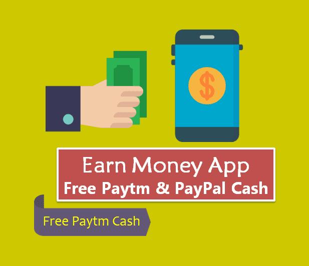 How To Earn Money WhatsApp