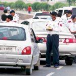 Traffic Police Brigade Gujarat Letest Update 2019 | Apply Online