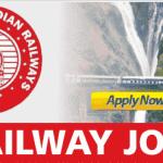 RRC Western Railway 306 ALP & Technician Recruitment 2019