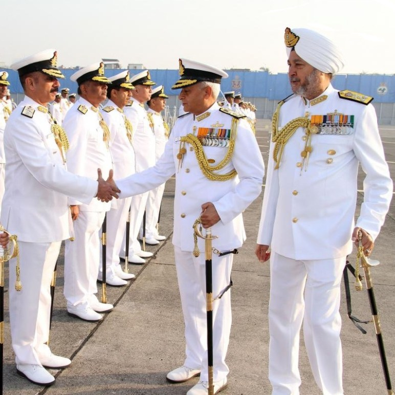 Indian Navy 10+2 (B.Tech) Cadet Entry Scheme 2021 @joinindiannavy.gov.in