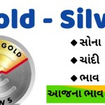 [Best App Review] India Daily Gold Silver Price Application for Android
