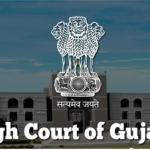 High Court of Gujarat Recruitment 2021 Apply Online Job Vacancies www.gujarathighcourt.nic.
