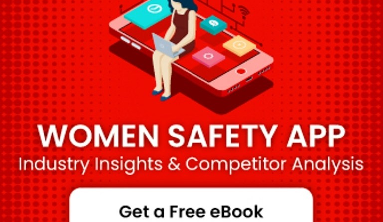 SOS Indian Women Safety App helps to protect Women from emergency situations Gov. Official Apk