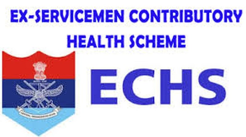 ECHS Jamnagar Recruitment for Office-in-charge & Safaiwala Posts 2021