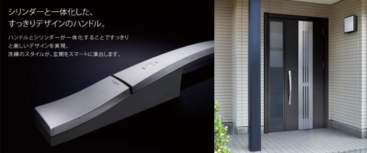 design_img_01