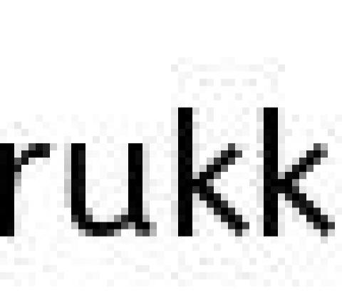 桜の木や毛虫が出る木を切る際の注意点!
