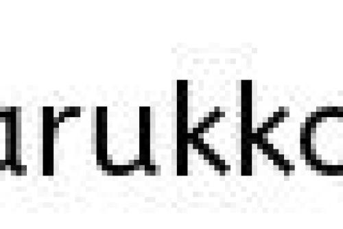 木を切るのは大変!安全の確保も大切