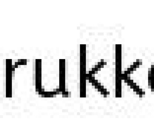 二階堂亜樹の姉・瑠美と一緒のバツイチに!