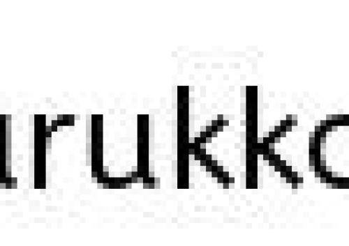 ZOZOMAT(ゾゾマット)って何?