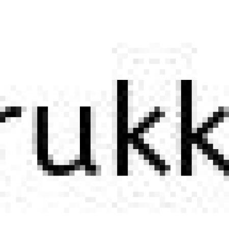 『グッディ』でゆりあんのボケに不満な顔の安藤優子