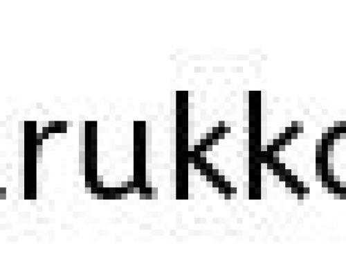 岡部七子は中国のクイズ番組『最強大脳・燃えろ大脳』で注目を集めた!
