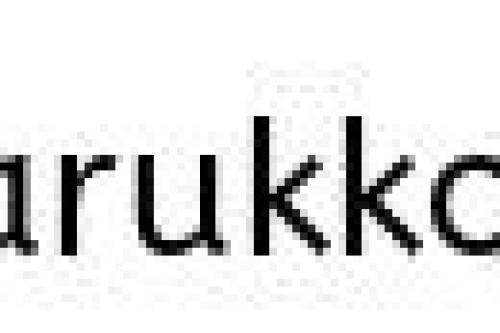 神戸アジアン食堂バルSALAの店長・黒田尚子