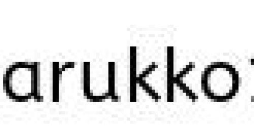 あいつ今何してるで登場する数学の天才と言われた同級生の勉強法とは?
