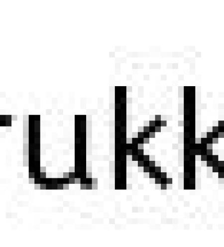 森田甘路(もりた かんろ)の年齢や本名は?どんな俳優?