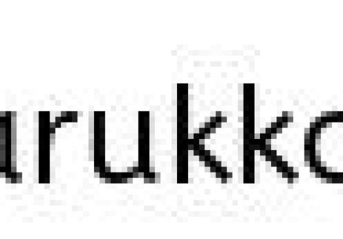森田甘路が過去に出演していたドラマや映画は?