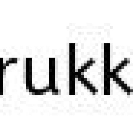 『海よりもまだ深く』で慎吾役を演じた吉沢太陽