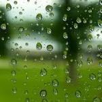九州の梅雨入り・梅雨明けはいつ?2017年の予想を調査