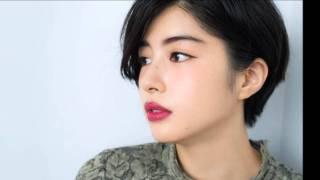 明日の約束 白井香澄(かすみ)役は佐久間由衣!演技評価は?