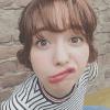 ファミマCM2018 さおりちゃん(女優)は誰か調べた?