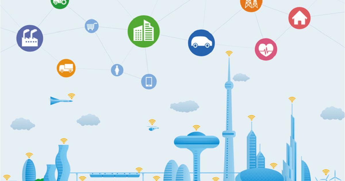 渋谷未来デザイン構想から見える新しい暮らし
