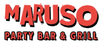 Maruso Bar & Grill