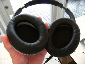 Bose-AE2-audio-headphones--