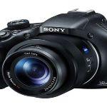 デジタルカメラ Cyber-shot(サイバーショット)600×450