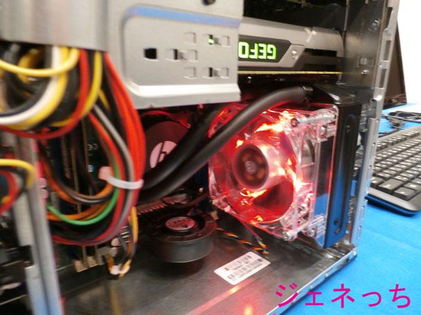 HP-ENVY-Phoenix-810-290jp