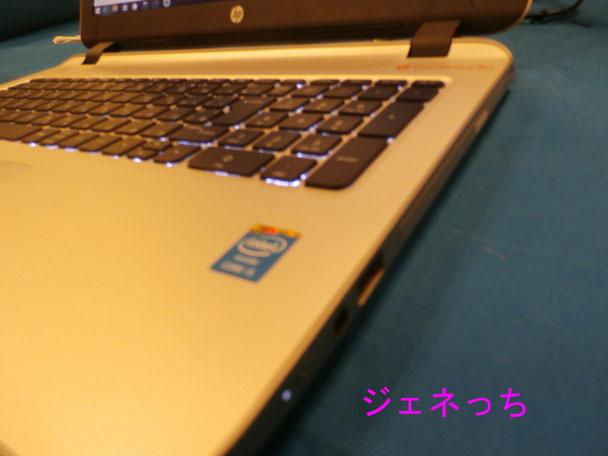 HP-ENVY-15-k000右側