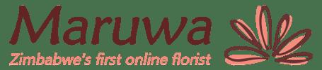 Maruwa