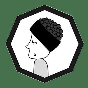 九谷焼コラボ