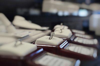 diamond-engagement-rings-thunder-bay