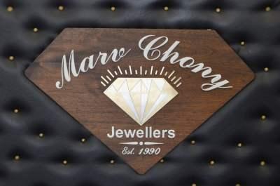 marv-chony-jewellers-1990-thunder-bay