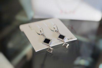 sterling-silver-earrings-thunder-bay