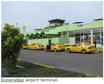 esmeraldas-airport.jpg