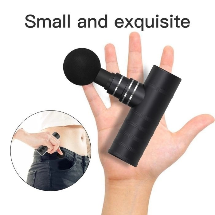 full body massage gun - main (2)