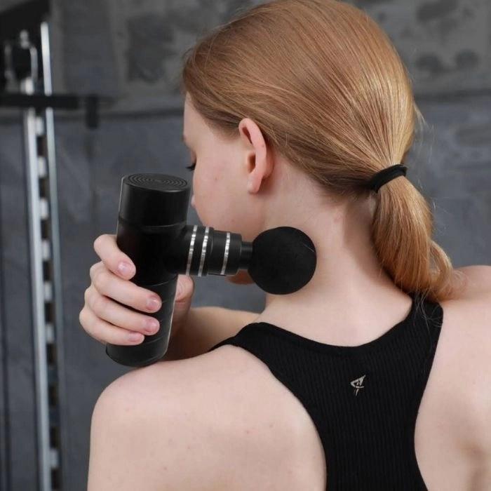 full body massage gun - main (8)
