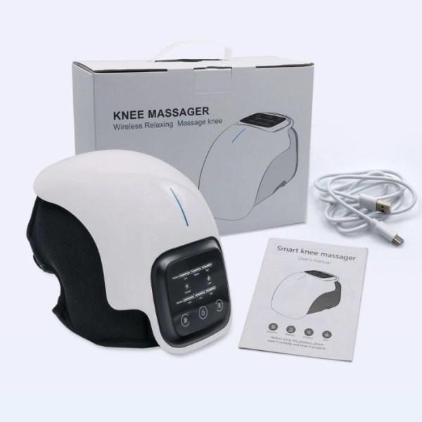 knee massager 008